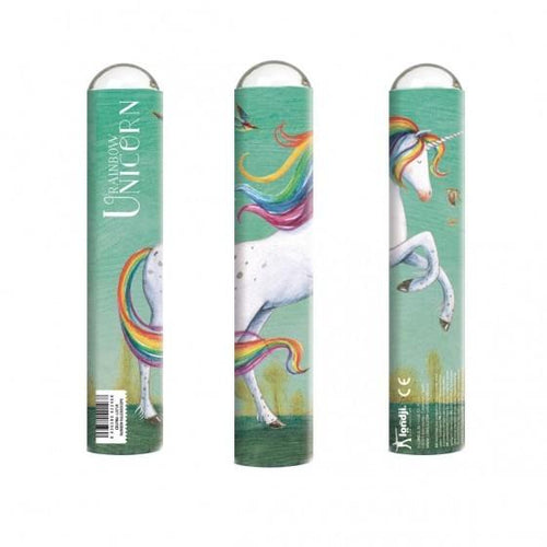 Londji Kaleidoscope Unicorn by Londji - Mini Pop Style