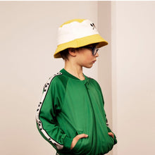 Load image into Gallery viewer, Mini Rodini Ritzratz Bucket Hat by Mini Rodini - Mini Pop Style