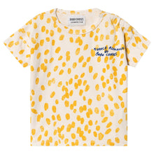 Load image into Gallery viewer, BOBO CHOSES Animal Print T-Shirt by BOBO CHOSES - Mini Pop Style