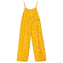 Load image into Gallery viewer, BOBO CHOSES All Over Daisy Woven Overall by BOBO CHOSES - Mini Pop Style