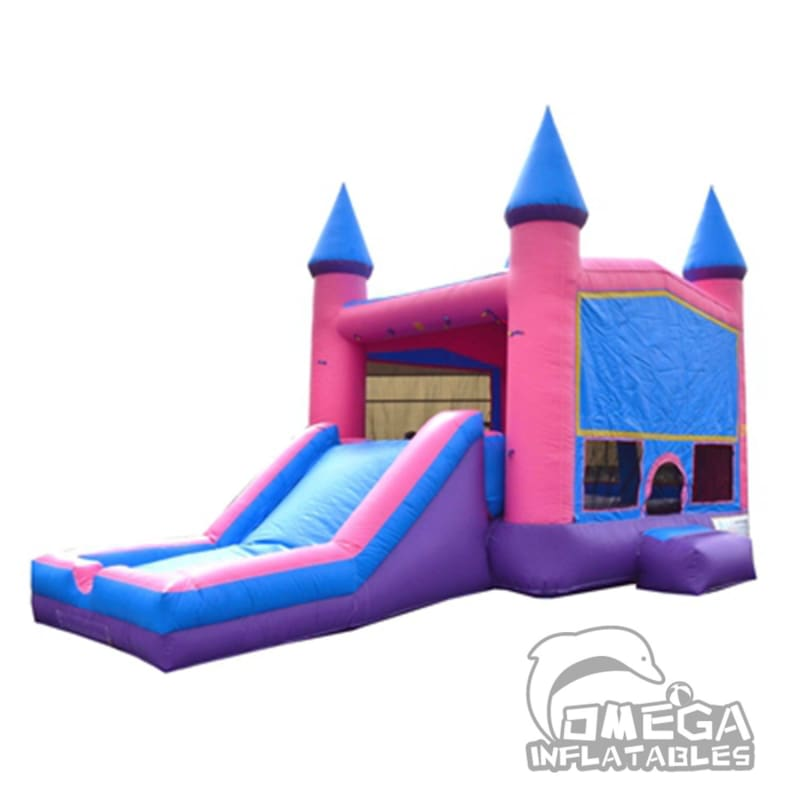 Princess Bricks Xtreme ( 5 IN 1 ) Wet Dry Combo
