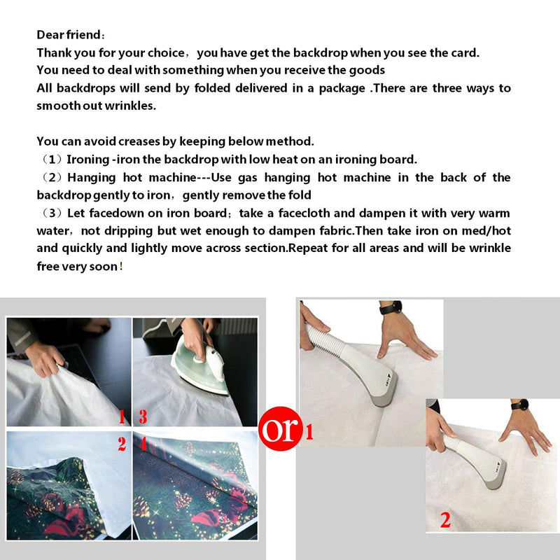 Photography Backdrops Red Heart Vinyl Photography For Backdrop Valentine's Day Digital Printed Photo Backgrounds For Photo Studio