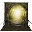 alice in wonderland photo backdrop vinly photography backgrounds enchanted forest for party butterfly photography backdrops trippy photo booth props trees photo backdrop elves photography backdrops nautical