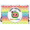 Happy Birthday Cocomelon Theme Backdrops Kids Cocomelon Family Party Decoration Background for Photography Studio Custom Banner