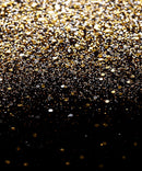 Black Golden Photography Backdrops Sparkle Backdrop Diamond Shine Twinkle Prom Party Photography Background For Photo Studio