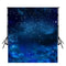 10x10 outer space photo backdrop ofila universe backdrops for photography night stars photo backgrounds twinkle twinkle litter star photo booth props steven universe backdrop for birthday party