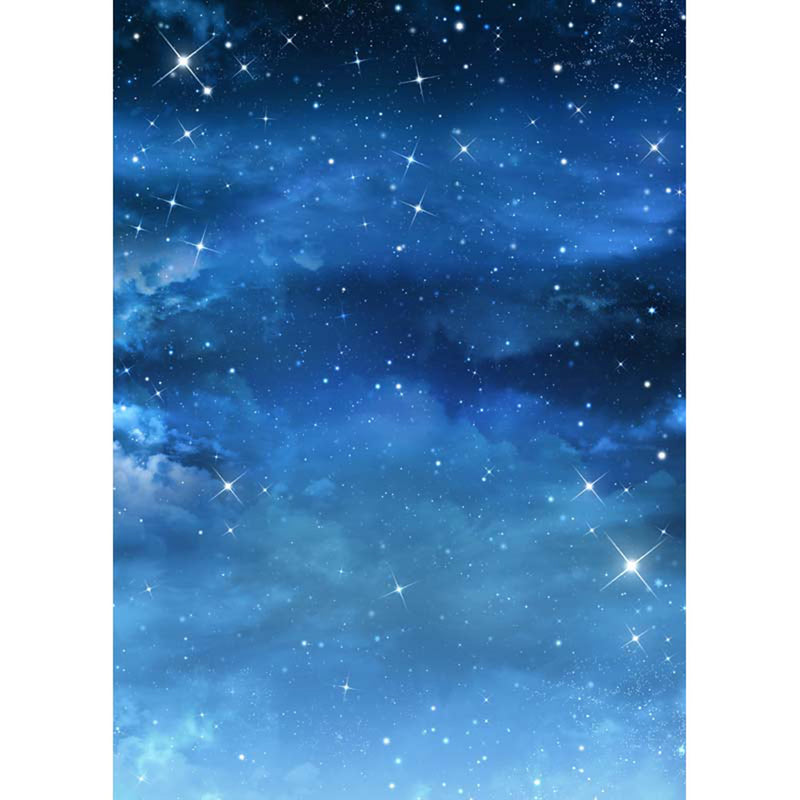 stars backdrop night sky photography backdrops stars and moon photo props twinkle twinkle little star backgrounds for baby shower love you to the moon and back photo booth props moon vinyl backdrops for photographer
