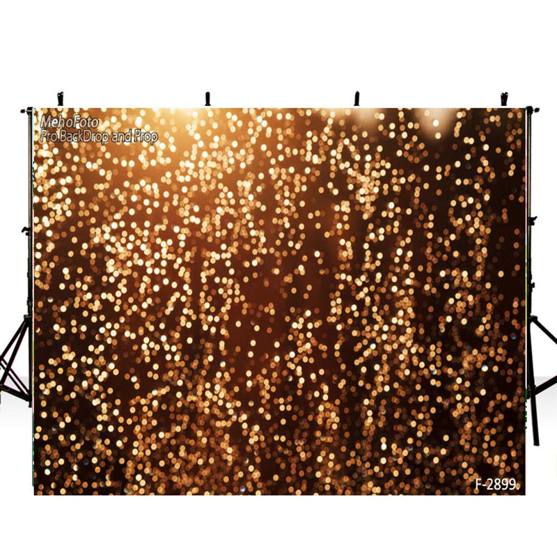 vinyl backdrops for photography valentines day wedding background golden sparkle backdrops for photography black gold backdrop twinkle backdrops for photographers valentines day backdrops party background