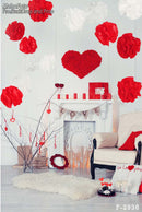 vinyl backdrops for photography valentines day background red heart backdrops for photography love heart backdrops adults backdrops for photographers valentines day backdrops party background