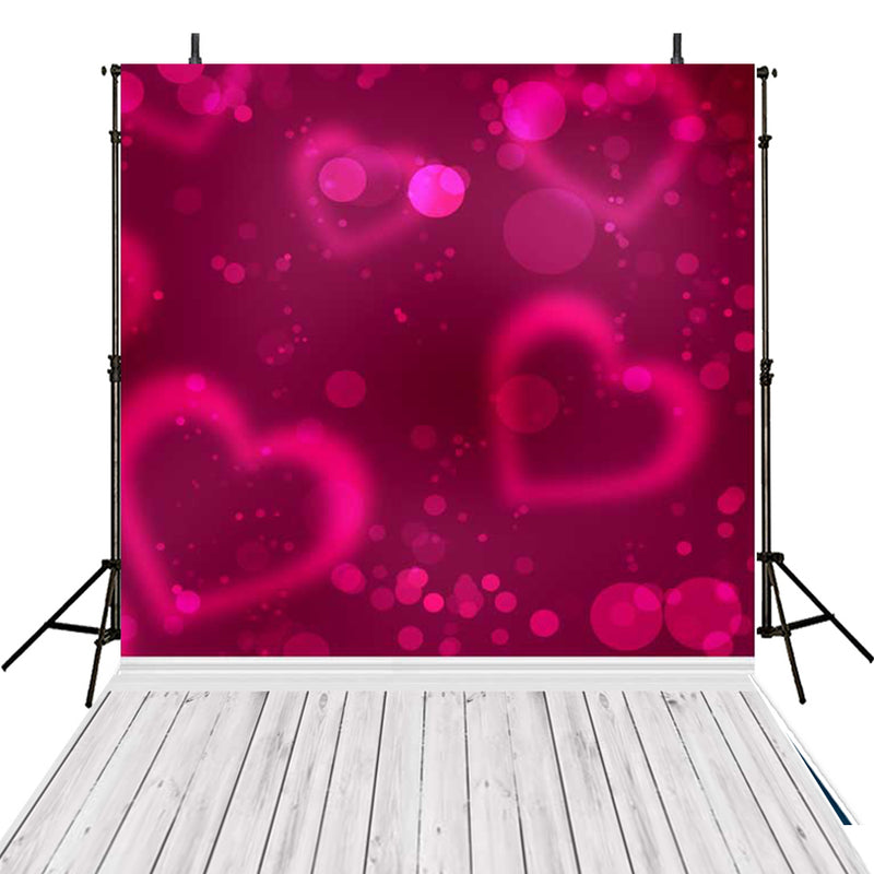 vinyl backdrops for photography 10x20 valentines day heart background rose red love backdrops for photography backdrop twinkle backdrops for photographers valentines day wood floor backdrops bokeh background