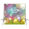 christian easter backdrops for photography vinyl background 8x8ft easter island photo backdrops happy easter eggs backgrounds religious photography backdrops easter theme party photo props for kids photo backgrounds spring