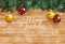 christmas photo backdrop with wood floor photography background new year large photo booth props Merry Xmas backdrops winter snowflake