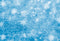 winter wonderland photo backdrop 12ft winter photography backdrop snowflake photo booth props sparkle christmas winter snowflake photo background for picture