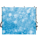 vinyl backdrops for photography twinkle background light blue backdrops for photography sparkle backdrop winter snowflake backdrops for photographers valentines day backdrops party background