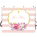 bridal shower photo backdrops customized 8x6 birthday photo booth props for women pink birthday photo backdrop for wedding background for photo pink flowers