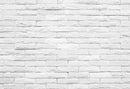 sensfun vintage brick wall photo backdrops 7ft photography backdrop ivory white brick wall wood floor photo background stone wall photo booth props