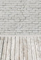 white brick wall photo backdrops photography backdrop brick wall wood floor photo background stone wall photo booth props