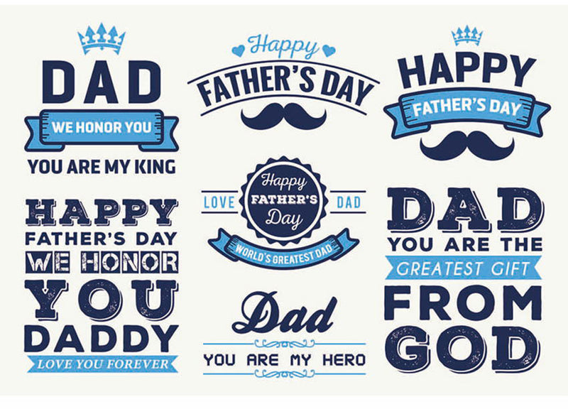 2019 fathers day photo backdrop vinyl photo background father's day photography backdrops fatherhood photo booth props fathers day