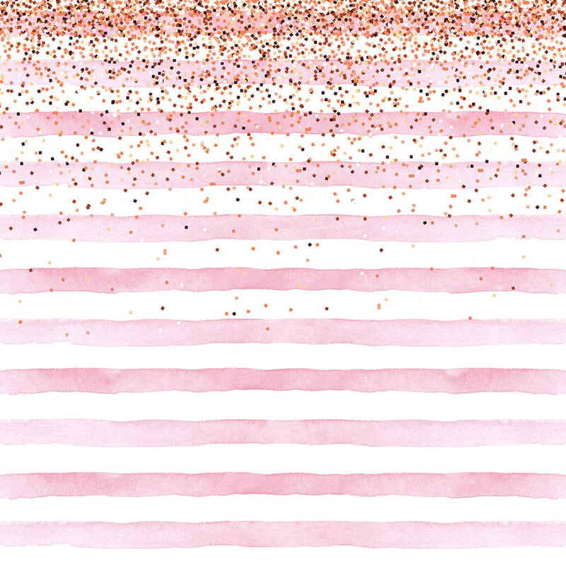 tea party photo backdrop pink and white backdrops for photography pink stripes photo backgrounds streaks wedding photo booth props tea party backdrop for birthday party