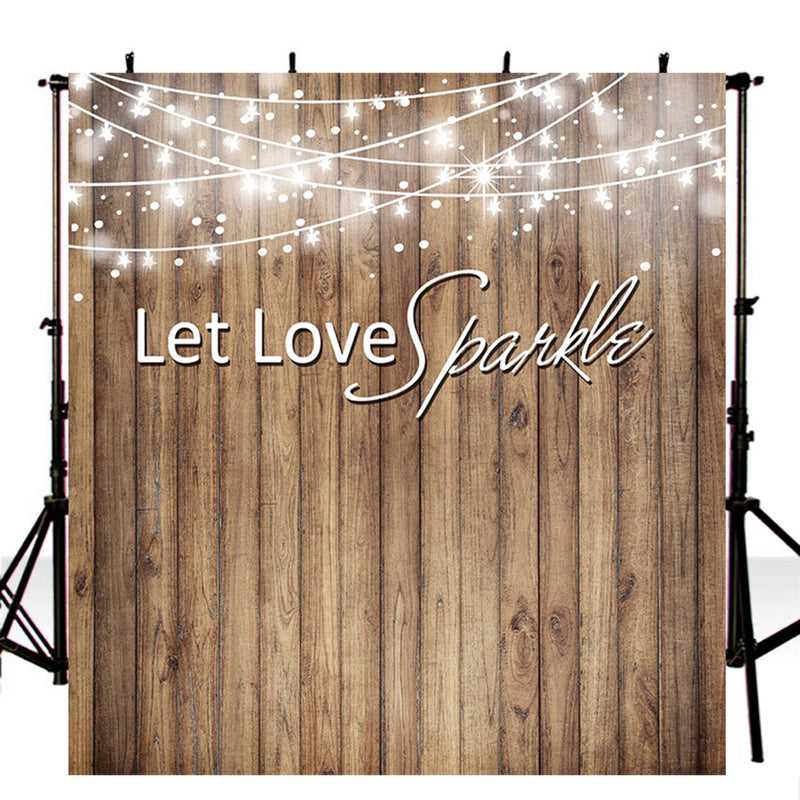 photo booth backdrop twinkle lights backdrops customized 6x6 photo backdrop wood floor photo backdrop woodgrain background for photography glitter backdrops for photographers vintage wood photo backdrop vinyl wood