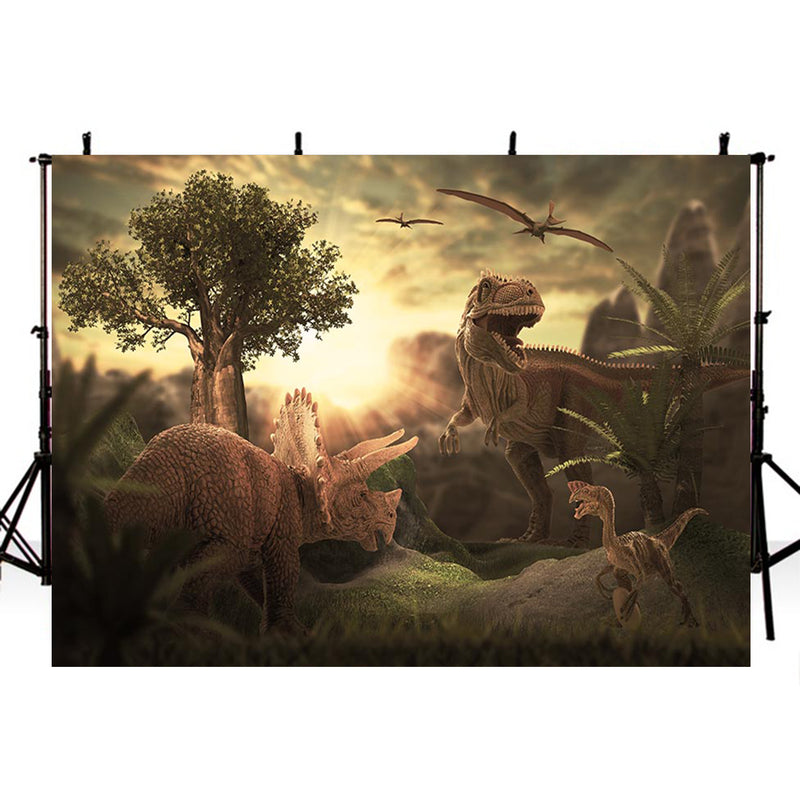 photo booth backdrop animals backdrops customized animal zoo photo backdrop for kids 10x8 photo backdrop dinosaurs background for photography party backdrops for photographers Jurassic Park photo backdrop vinyl