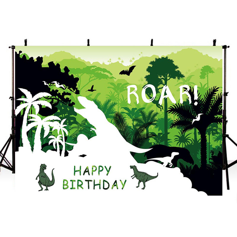 photo booth backdrop animals backdrops customized animal zoo photo backdrop for kids photo backdrop dinosaurs 7x5 background for photography party backdrops for photographers Jurassic Park photo backdrop vinyl