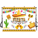photo booth backdrop party backdrops customized photo backdrop for adults photo backdrop fiesta 10x8 background for photography carnival backdrops for photographers banner party photo backdrop vinyl