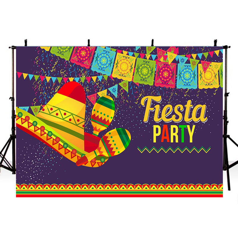 photo booth backdrop party backdrops customized photo backdrop for adults photo backdrop fiesta background for photography carnival backdrops for photographers banner party photo backdrop vinyl