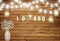 photo booth backdrop twinkle lights backdrops customized photo backdrop wood floor 7x5ft photo backdrop woodgrain background for photography glitter backdrops for photographers vintage wood photo backdrop vinyl wood