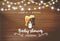 photo booth backdrop twinkle lights backdrops customized photo backdrop wood floor 12x10 photo backdrop woodgrain background for photography glitter backdrops for photographers vintage wood photo backdrop vinyl wood