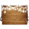 photo booth backdrop twinkle lights backdrops customized photo backdrop wood floor photo backdrop woodgrain background for photography glitter backdrops for photographers vintage wood 8x6 photo backdrop vinyl wood