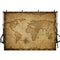 photo booth backdrop vintage backdrops customized photo backdrop world map 5x7 photo backdrop for kids background for photography wood backdrops for photographers school photo backdrop vinyl map