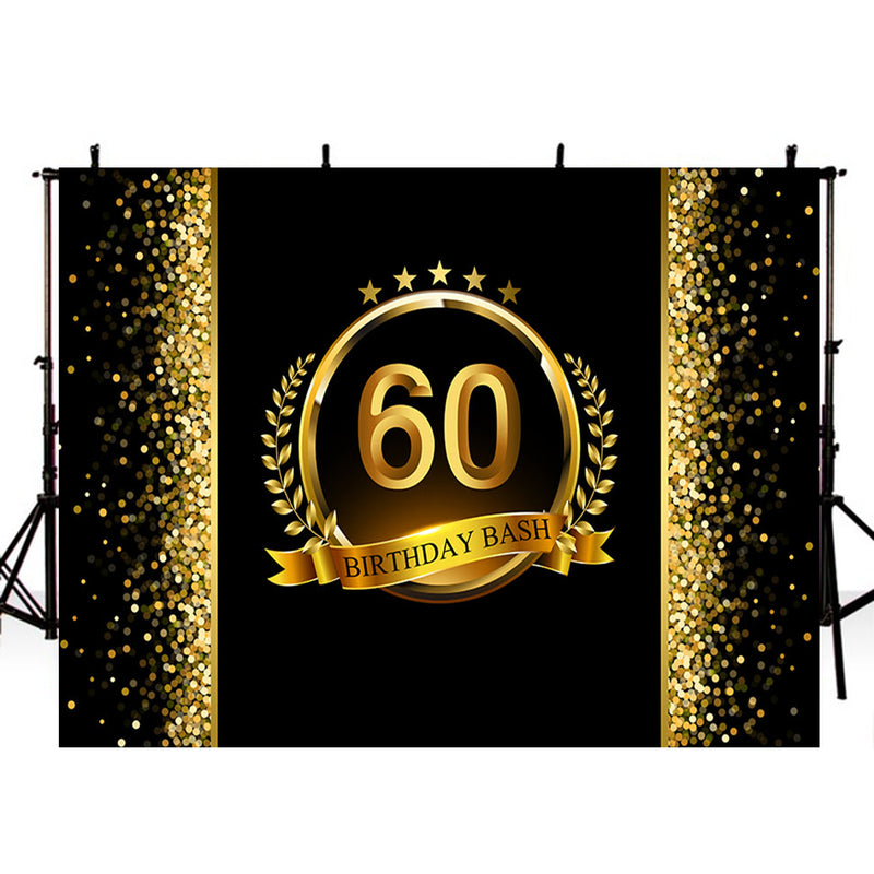 birthday backdrops for photography birthday backdrop tinsel 60th birthday backdrops for photography personalized birthday backdrop with name background birthday gold black background for 60 birthday party