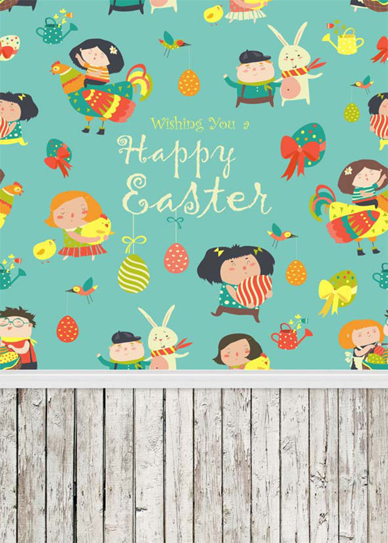 christian easter backdrops for photography vinyl background easter island photo backdrops 6x8ft happy easter backgrounds religious photography backdrops easter theme party photo props for kids photo backgrounds spring