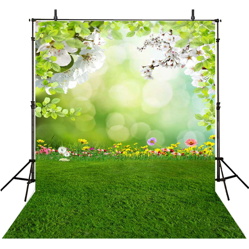 christian easter backdrops for photography vinyl background easter island photo backdrops happy easter backgrounds 5x7 religious photography backdrops easter theme party photo props for kids photo backgrounds spring