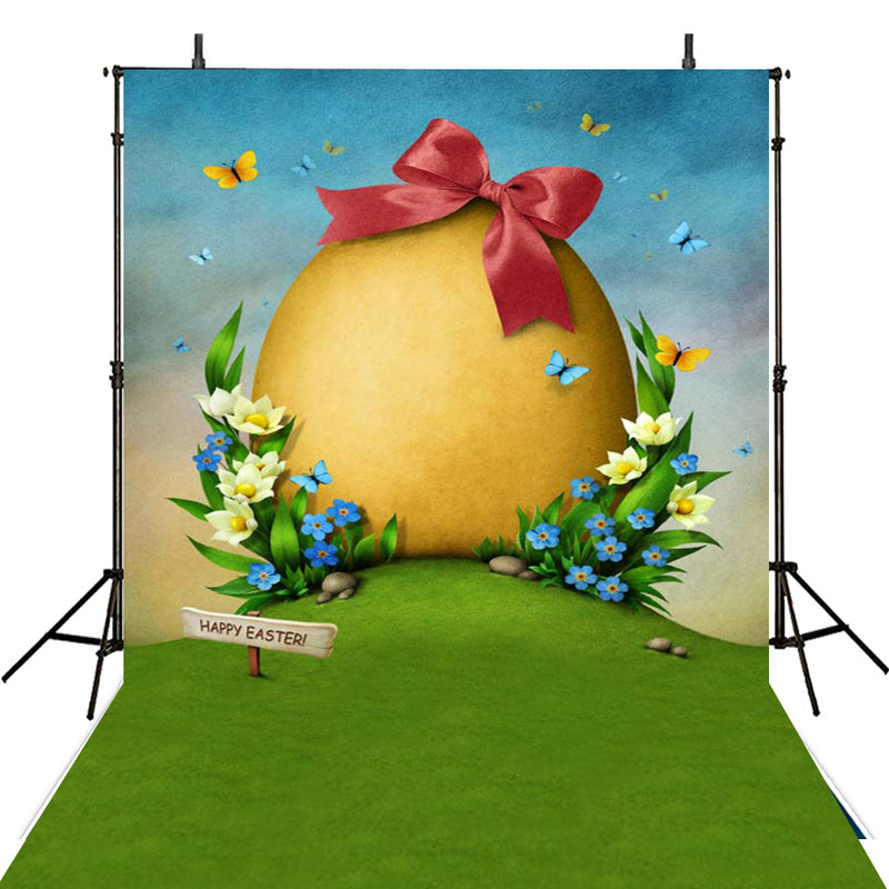 8x12ft christian easter backdrops for photography vinyl background easter island photo backdrops happy easter backgrounds religious photography backdrops easter theme party photo props for kids photo backgrounds spring