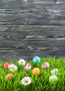 christian easter backdrops for photography vinyl background easter island photo backdrops happy easter eggs backgrounds religious photography backdrops easter theme party photo props for kids photo backgrounds spring