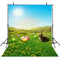 christian easter backdrops for photography vinyl background easter island photo backdrops happy easter eggs backgrounds religious photography backdrops easter theme party photo props for kids photo backgrounds spring basket