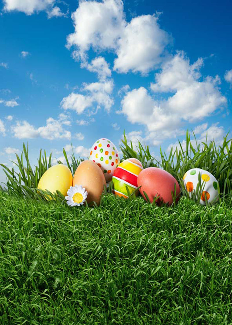 christian easter backdrops for photography vinyl background easter island photo backdrops 8x10 happy easter eggs backgrounds religious photography backdrops easter theme party photo props for kids photo backgrounds spring basket