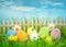 happy easter photo backdrops flower spring photography vinyl backdrops easter eggs for baby shower 7x5 easter themed photo background easter grass photo booth props easter religious photo booth backdrop
