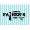 Fathers Day Photography Backdrop Dad Photo Background Booth Studio Computer Printed G-413