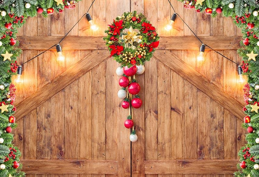 wood floor photography backdrops christmas background backdrops wooden dreamybackdrop dreamybackdrop