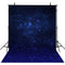 outer space photo backdrop ofila universe backdrops for photography night stars photo backgrounds twinkle twinkle litter star photo booth props steven universe backdrop for birthday party