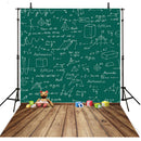 school backdrops kids photography backgrounds alphabet blackboard vinyl photo backdrops for teens 8x12 chalkboard photo booth props large school party backdrops for photography