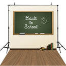 5x7ft back to school backdrops kids photography backgrounds alphabet blackboard vinyl photo backdrops for teens chalkboard photo booth props large school party backdrops for photography