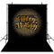 photo booth backdrop birthday party adult 8x12 backgrounds happy birthday black and gold photo backdrops for vinyl birthday photo background baby boys 1st birthday backdrop ideas photos birthday photo backdrop black and gold
