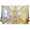 Interior Photography Backdrops Wedding Indoor Home Party Decoration Background Backdrops Vinyl photo Backdrop