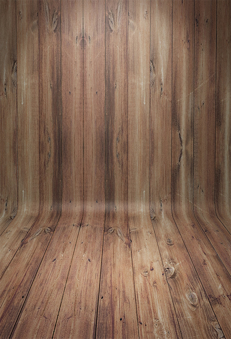 photo backdrop wood tan 5x7ft photography backdrop wood plank background for picture wooden look photo booth props wooden floor
