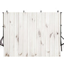 photo backdrop tan photography backdrop wood plank background for picture wooden look photo booth props wooden floor