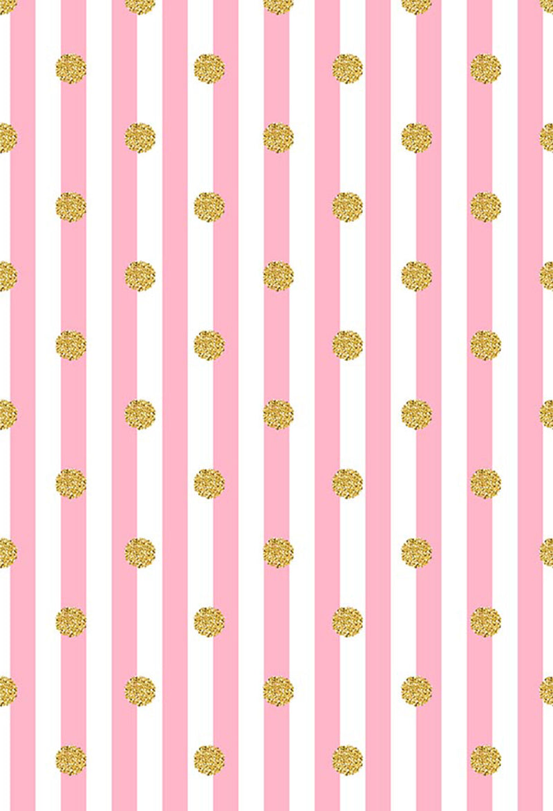 Valentine Party Theme Photography Backdrops Pink Stripes Sweetheart Photo Props Valentine's Day Background Photo Studio Adults